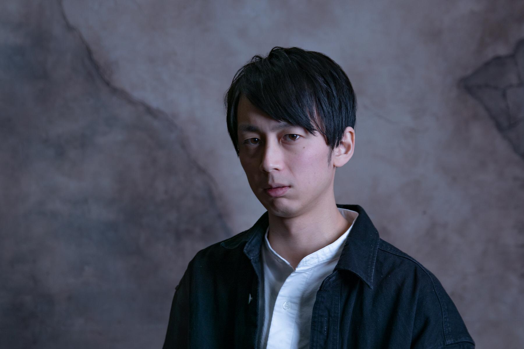 Higami Hinata