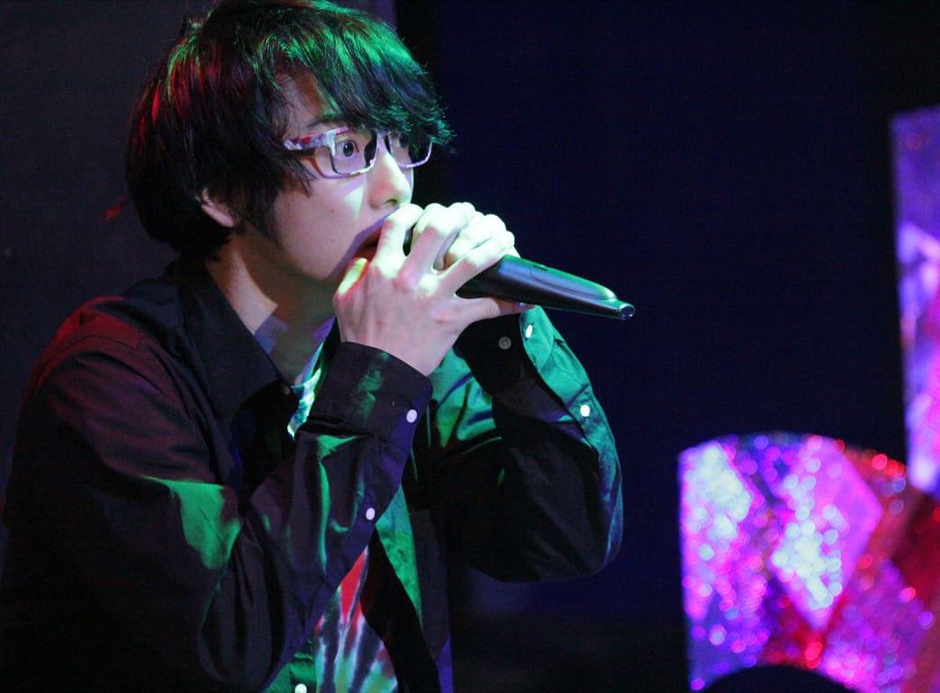 Tanaka Kensuke