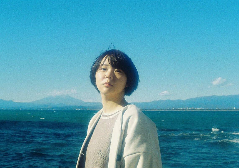 Hayashi Ageha